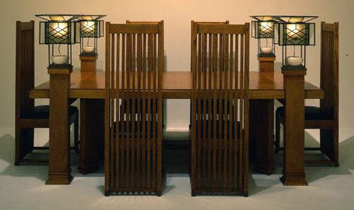 Robie Chair Arredativo Design Magazine