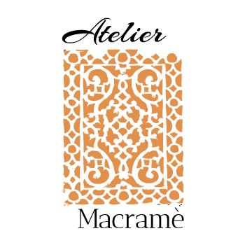 ateliermacrame_logo