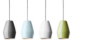 bell-hanging-lamp-mark-braun-northern-lighting-colours