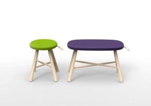 big_375575_2187_web_Tag-stool_Ichiro-Iwasaki