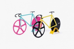 doiy-fixie-bicycle-pizza-cutter-01-627x418