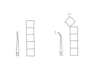 drop_sketch