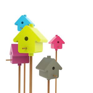 nidi-uccelli-65971-3291035