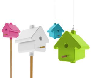 picto-birdhouse-b-b