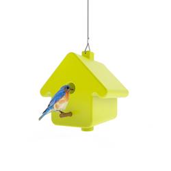 picto-birdhouse-sq