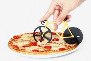 pizza-cutter-fixie-bikes-1-627x418
