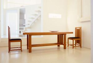tavoli-design-frank-lloyd-wright-stile-liberty-9515-3087203