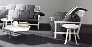 traditional-armchairs-4222-3363807