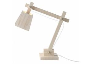 wood-lamp-lampada-da-tavolo-muuto