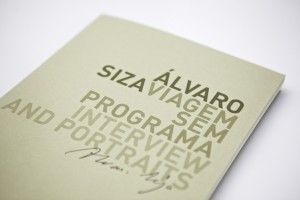 006_Alvaro_Siza_Viagem_sem_Programa_Libro_Book_Autori_Raul_Betti_Greta_Ruffino_2865