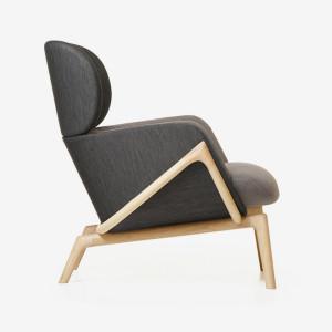 5-elysia-lounge-chair-by-luca-nichetto-de-la-espada