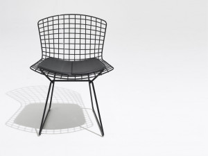 Bertoia_Chair_12