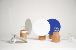 Designer-lamp-by-andreas-engesvik-2