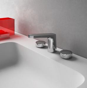 FIMA_Texture_X_lavabo