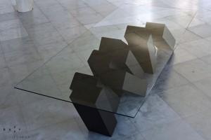 Megalith Table_05b_logo
