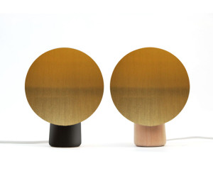Shelf-lamp_Andreas-Engesvik