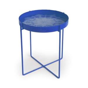 Tavolino Eccentrico-blu-item