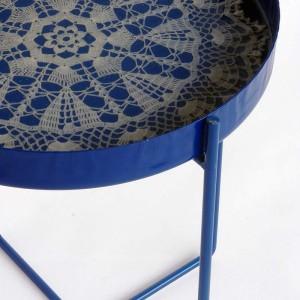 Tavolino Eccentrico-blu-zoom