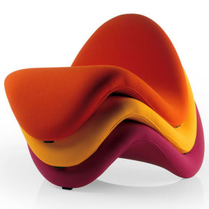 artifort-paulin-tongue-chair4