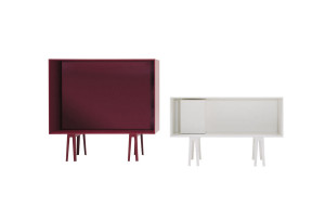 contemporary-bookcases-ronan-erwan-bouroullec-6547-3263651