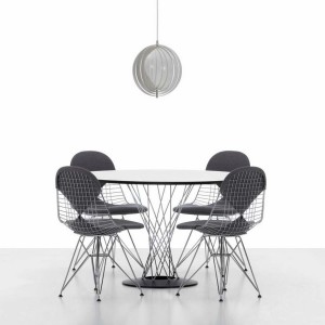 contemporary-metal-chairs-charles-ray-eames-80422-3021609