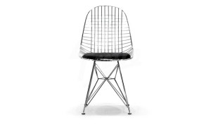 eames-wire-chair_01