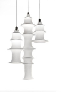 lampade-sospensione-moderne-bruno-munari-57209-2237935