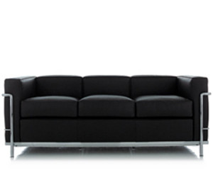 le-corbusier-lc2-3seat-sofa-cassina-1