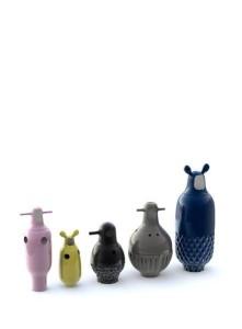 original-design-vases-jaime-hayon-porcelain-50941-5854279
