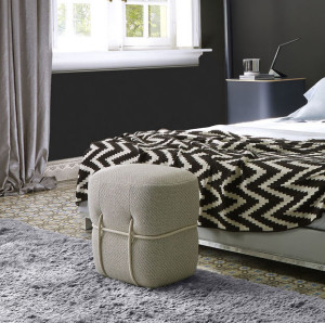 poufs-contemporains-9377-5854655