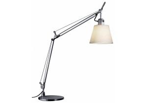 tolomeo-basculante-lampada-da-tavolo-artemide