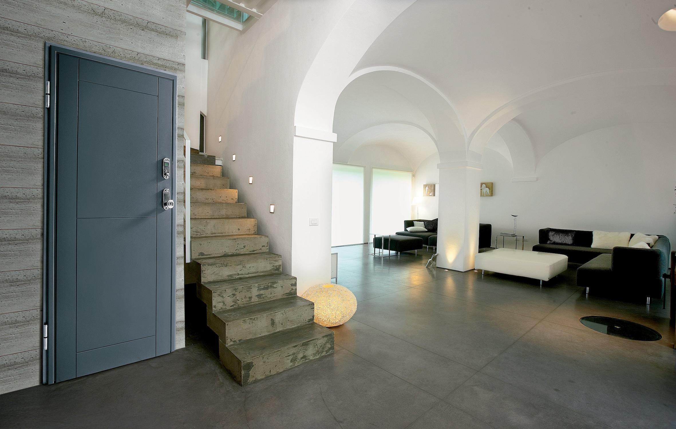 Cambio casa cambio vita con dierre arredativo design - Cambio casa cambio vita costi ...