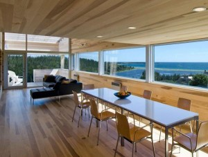 Dining-Room-Overlooking-with-Sea-View
