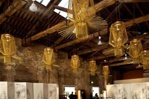 Foscarini_Biennale_2