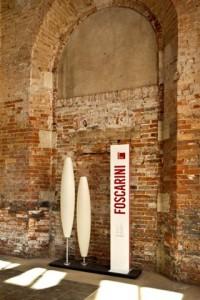 Foscarini_Biennale_3