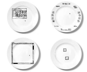 Four iPlates-Todd-Borka IIHIH