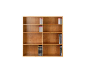 MK-bookcase-units-MK-CD-DVD-3-b