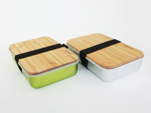 Sandwich_Box_2_grande
