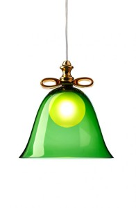 bell_small_greengold_new