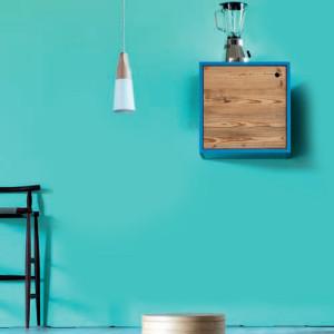 contenitore-cubo-blu