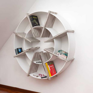 giotto-bookcase-2_2
