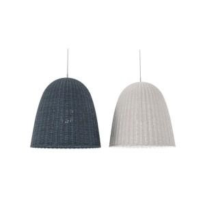 lampada-a-sospensione-gervasoni-bell-95-design-jasper-startup