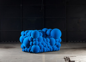 light-blue-sofa-made-by-placing-spheres-of-upholstered-foam