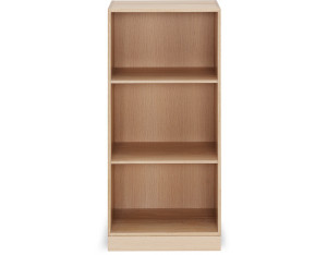 mogens-koch-12-bookcase-carl-hansen-and-son-1