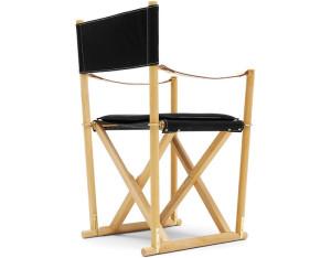 mogens-koch-99200-folding-chair-carl-hansen-and-son-2