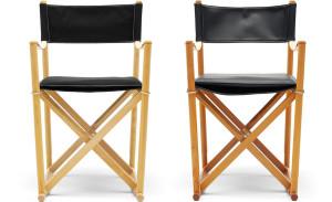 mogens-koch-99200-folding-chair-carl-hansen-and-son-5