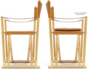 mogens-koch-99200-folding-chair-carl-hansen-and-son-6