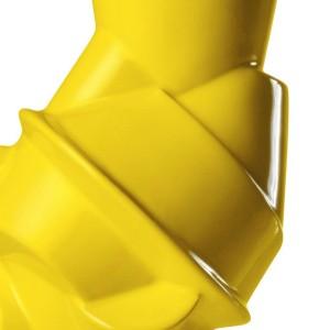 muuto-closely-separated-vase-gelb-2