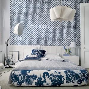 Le Case di Arredativo: camera da letto per la casa al mare ...