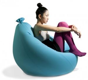 pouf-baloon-younow